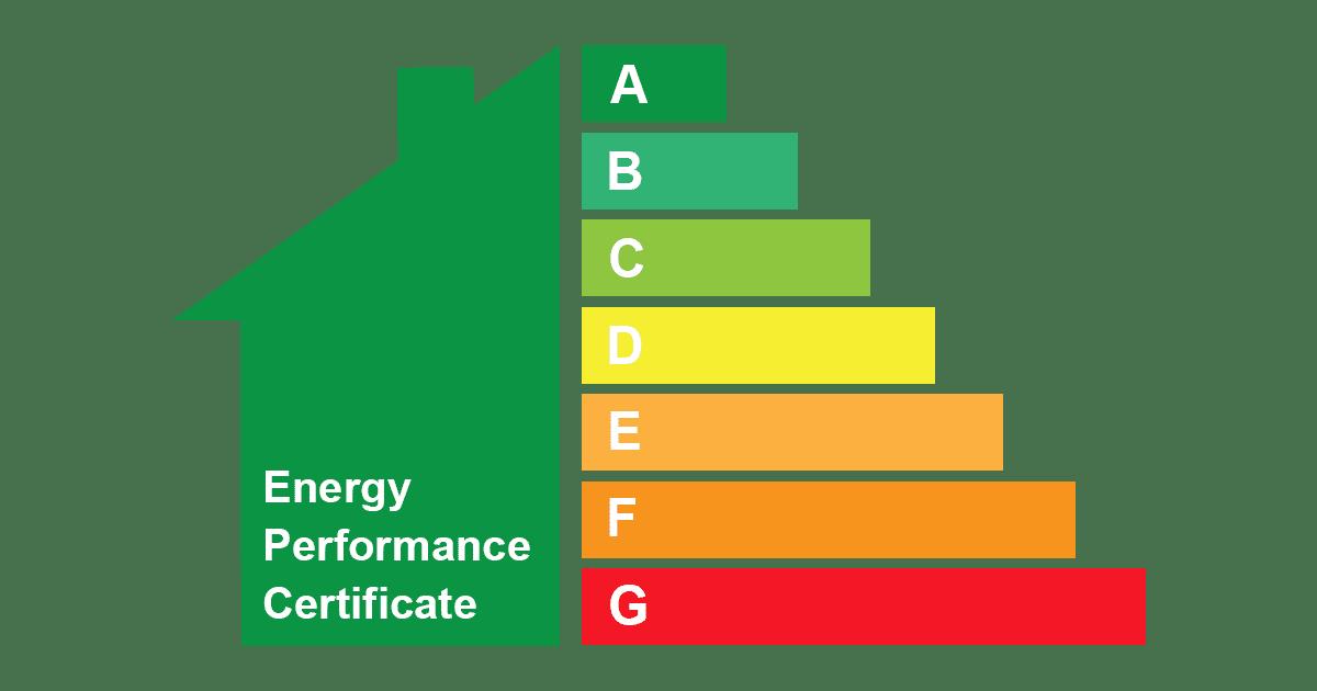 landlord-energy-performance-certificate